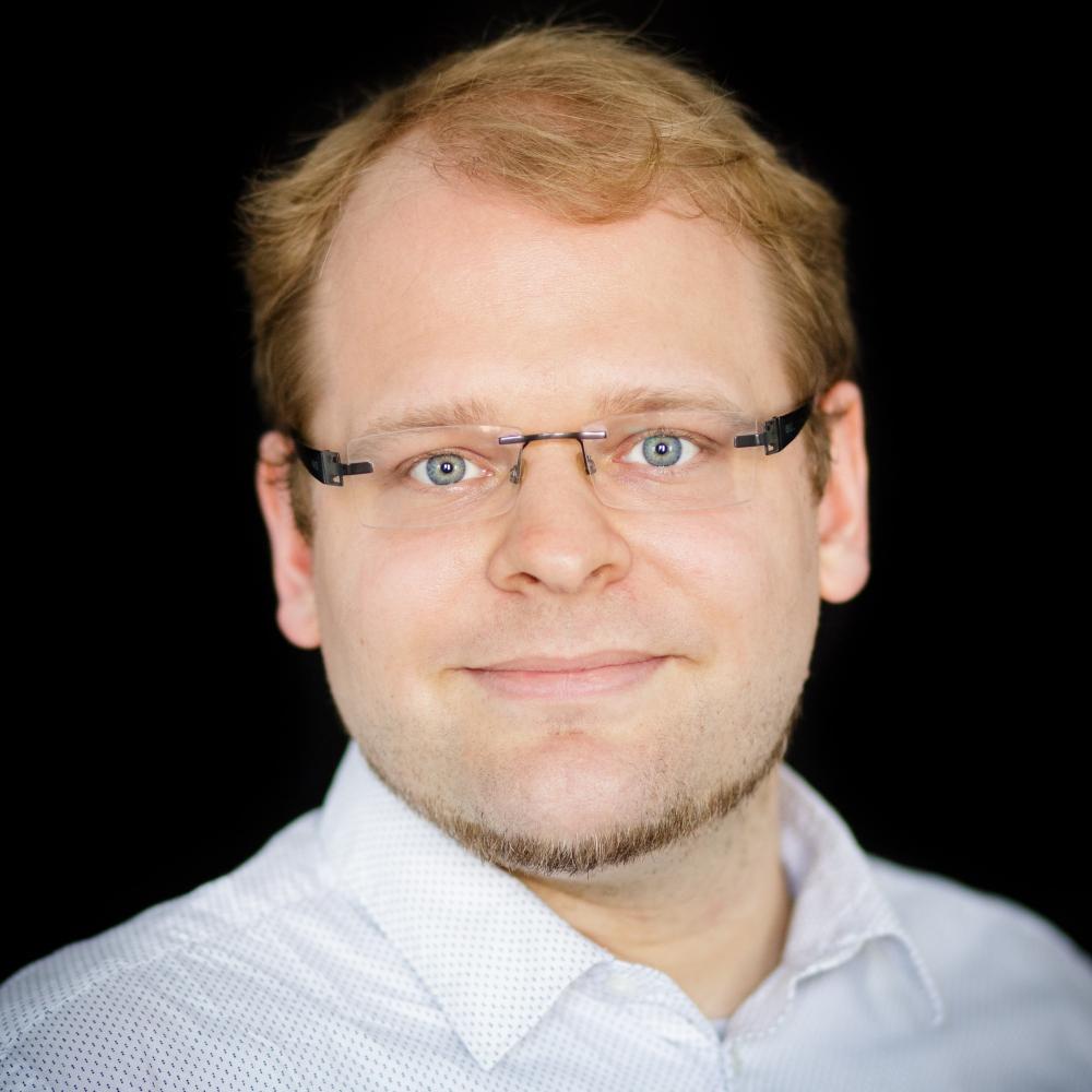 Hauke Gierow