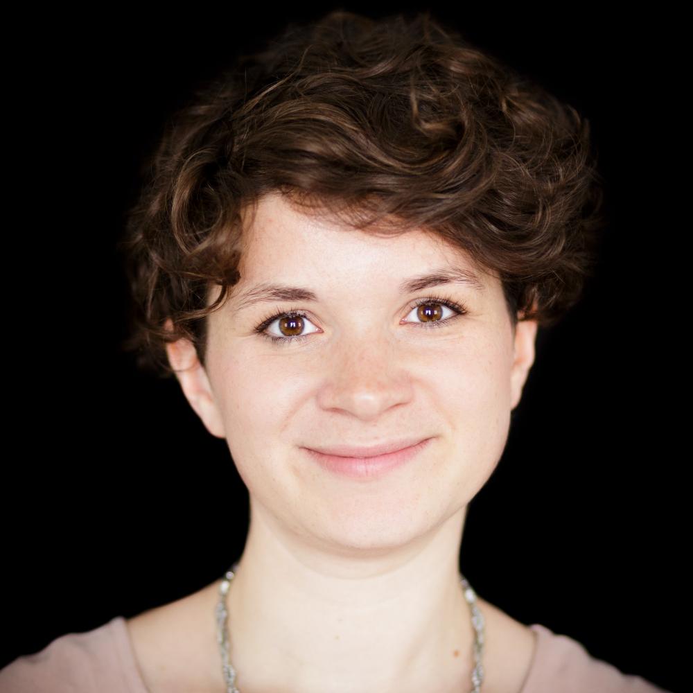 Johanna Hartung