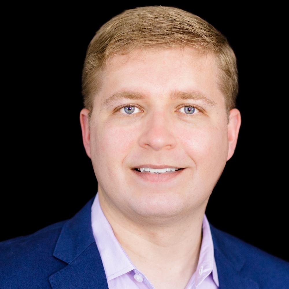 Joshua A. Kroll