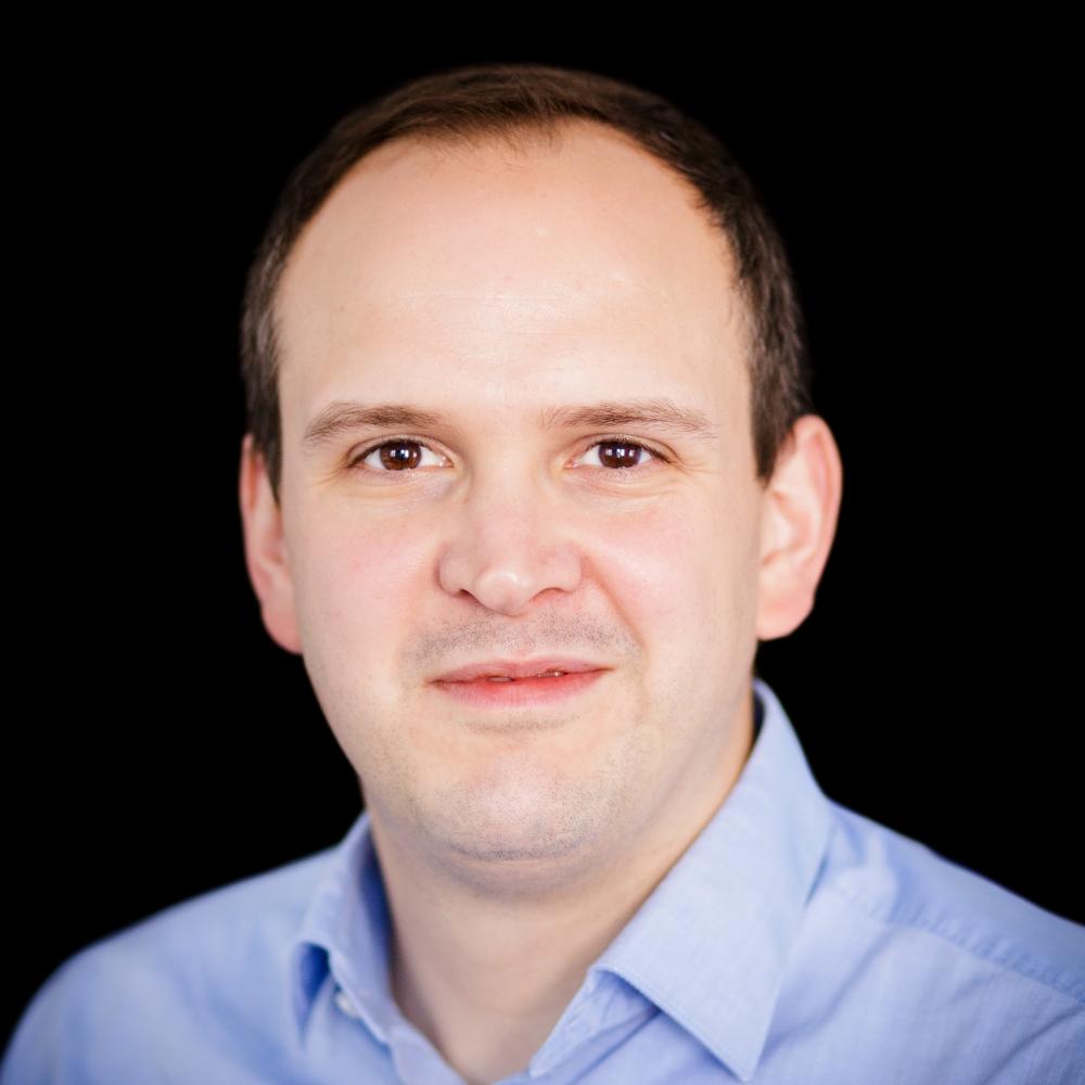 Samuel Rothenpieler
