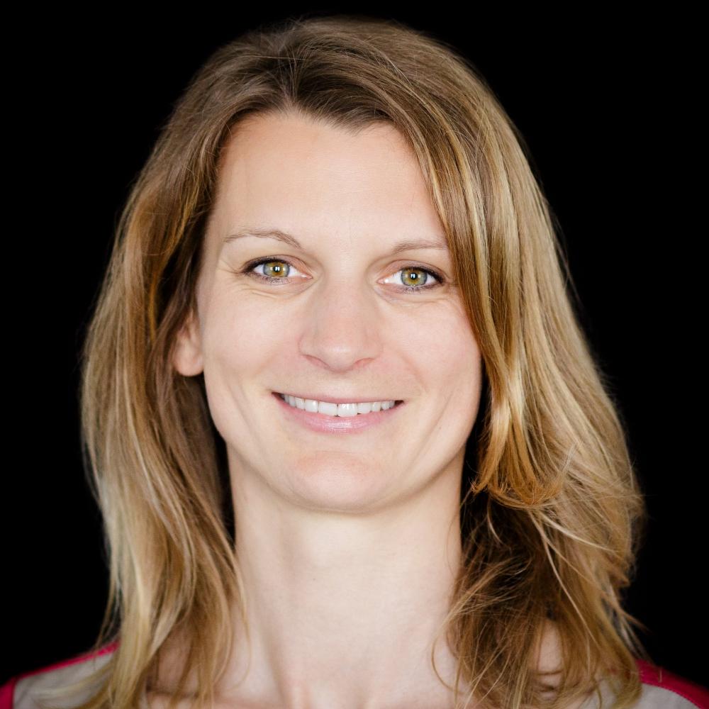 Cornelia Dörfler