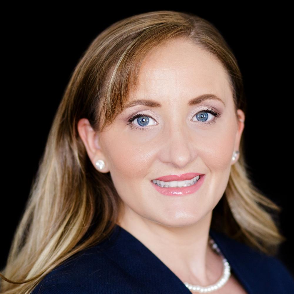 Francesca Spidalieri